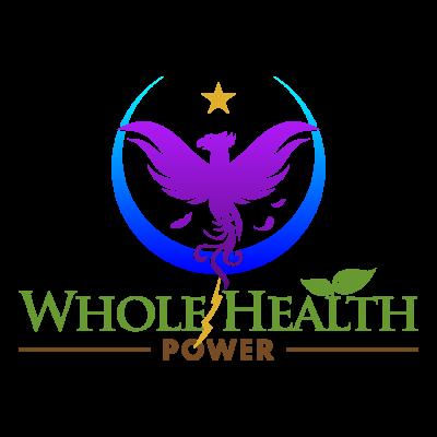 whp_logo